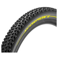 Pirelli Copertone MTB Scorpion Trail Mixed ProWall 29´´ Tubeless Pieghevole
