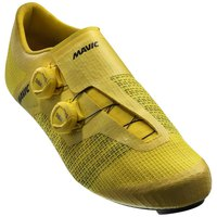 mavic-cosmic-ultimate-iii-road-shoes
