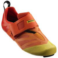 mavic-cosmic-sl-ultimate-road-shoes