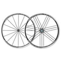 Campagnolo Shamal C17 2 Way Fit Pair