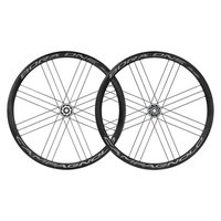 Campagnolo Bora One 35 Disc Pair