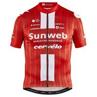 Craft Team Sunweb Replica