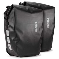 thule-shield-25l-pair