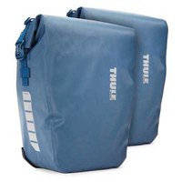 Thule Shield 25L Pair