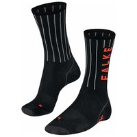 Falke BC Impulse Stripe Socken