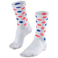 Falke BC Impulse Dots Socken