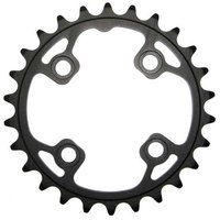 Stronglight CT2 Interior 4B Shimano XT M785 64 BCD Chainring