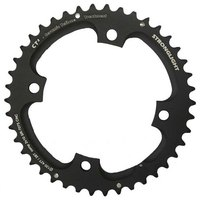Stronglight CT2 EXTerior 4B 120 Sram Chainring