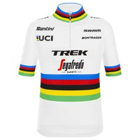 Santini Trek Segafredo World Champion 2020