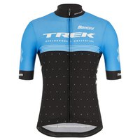 Santini Trek Factory Racing CXC
