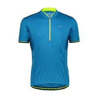 cmp-trail-tights-short-sleeve-t-shirt