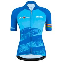Santini Official UCI World