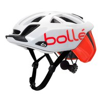 Bolle The One Base