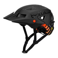 Bolle Trackdown Mips