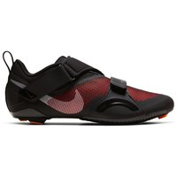 Nike Zapatillas SuperRep