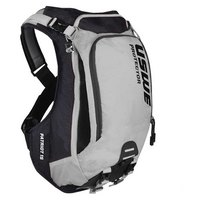 USWE Patriot Protector 15L