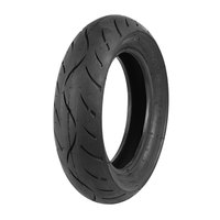 Chaoyang Scooter Tyre