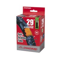 Chaoyang Inner Tube AV Sealant 48 mm