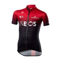Castelli Team INEOS 2020 Kid