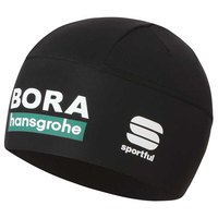 Sportful Bora Hansgrohe TV