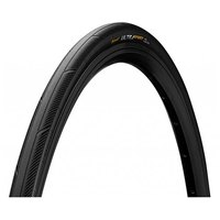 continental-cubierta-carretera-ultra-sport-3-80-tpi-puregrip-compound-700