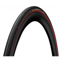 continental-cubierta-carretera-ultra-sport-3-80-tpi-puregrip-compound-700-plegable