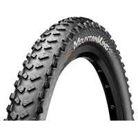 continental-mountain-king-180-tpi-wire-26-mtb-tyre
