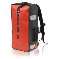Xlc BA-W35 Waterproof 20L