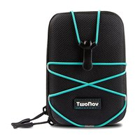 Twonav Case L for GPS