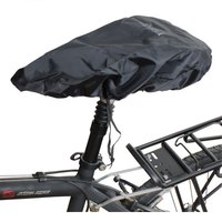 ventura-rain-saddle-cover