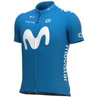 Ale Movistar Team 2020
