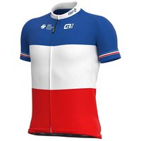 Ale Groupama FDJ 2020 French Champion