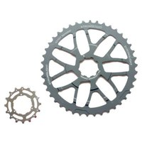Stronglight Conversion Kit For Shimano Chainring