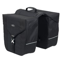 Norco Bantry Double Bag 28L