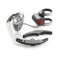 Reelight SL620 Power BackUp