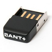 Zycle USB ANT+
