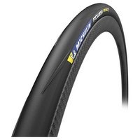 Michelin Power Road Competition Line Aramid Protek Foldable Road Tyre