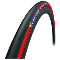 michelin-power-road-competition-line-aramid-protek-700-foldable-road-tyre