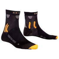 X-SOCKS Mountainbiking