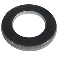 Schwarz Washer Ring For Front Axles 10 Units