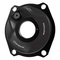 rotor-inspider-bcd-110x4-direct-mount