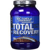 Victory endurance Total Recovery 1.25kg