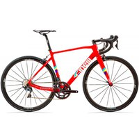 Cinelli Superstar Ultegra 2020 Road Bike