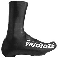 velotoze-tall-shoe-cover-road