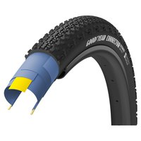 Goodyear Connector Ultimate