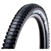 Goodyear Newton ST EN Ultimate 29´´ Tubeless MTB-Reifen