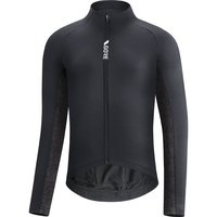 gore--wear-c5-thermo-long-sleeve-jersey