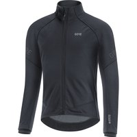 GORE® Wear C3 Goretex Infinium Thermo