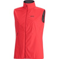 GORE® Wear Partial Goretex Infinium