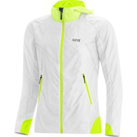 GORE® Wear R5 Goretex Infinium Insulated